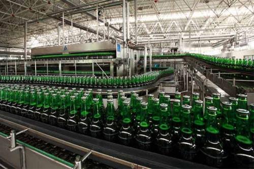 华润雪花啤酒(杭州)有限公司
