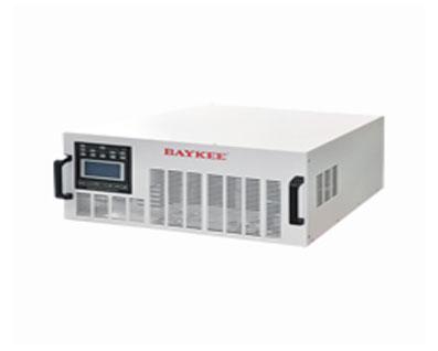 DS系列电力专用ups不间断电源