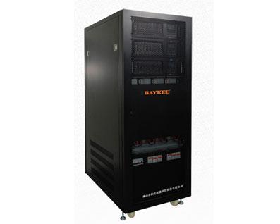 BK-HJC集成电源配电系统