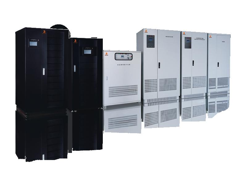 BK-KT系列空调电源