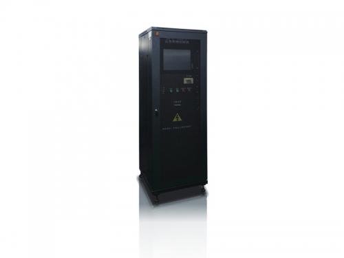 BK-C-100W-A应急照明控制器