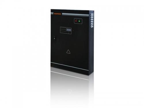 BK-PF-DC应急照明分配电装置