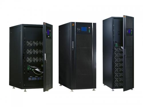 BKH-M3系列模块化UPS电源