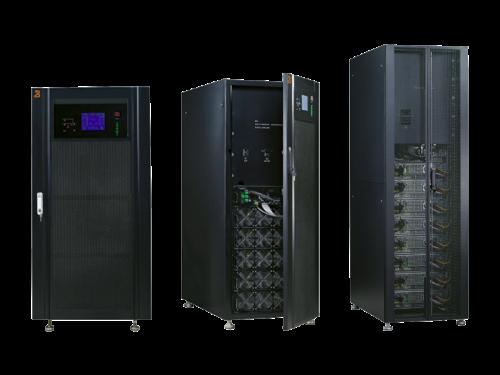 BKH-M2系列模块化UPS电源