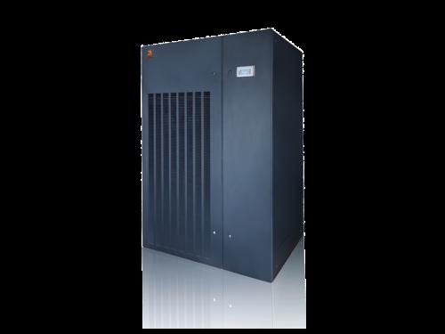 BK-IMKT系列机房专用空调