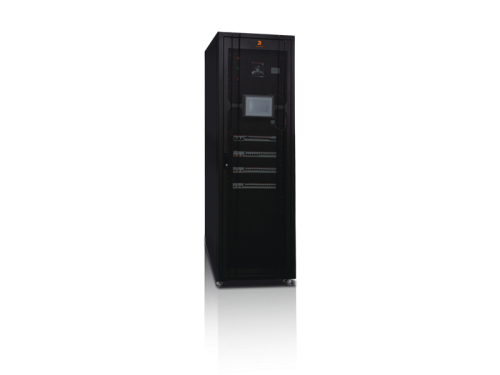 BK-ZNPD系列智能配电柜