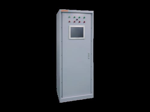 BK-PD系列铁路智能防雷配电柜