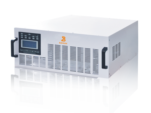 DS系列电力专用不间断电源