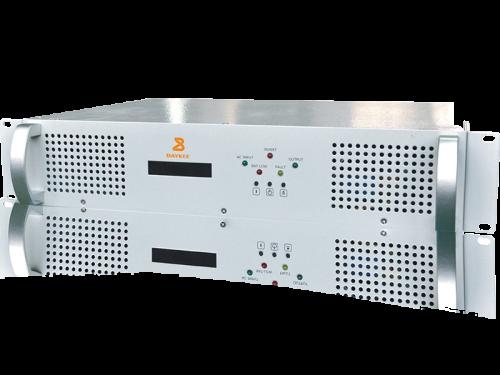 LD系列4G专用基站电源