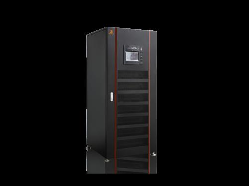 TYN33系列三相中小功率太阳能逆变器系列