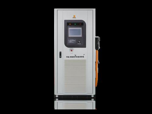 BK-CD7系列户外型一体式优化智能充电系统