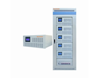 MSR系列机架式单进单出智能数字化UPS