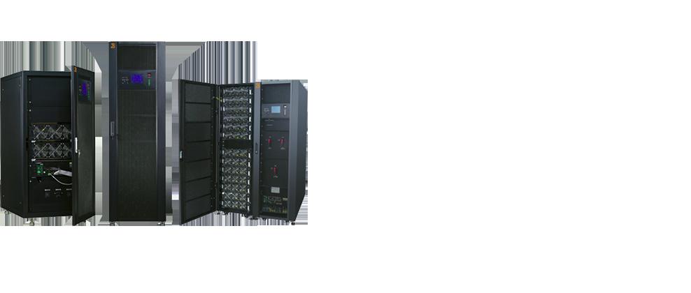 兰州UPS电源,甘肃应急电源
